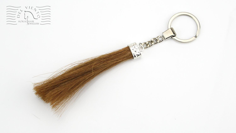 Horse Hair Jewellery  Horse Hair Key Rings 9b0024ca2